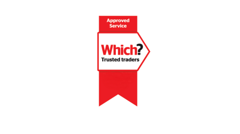 Full wtt approved service ribbon