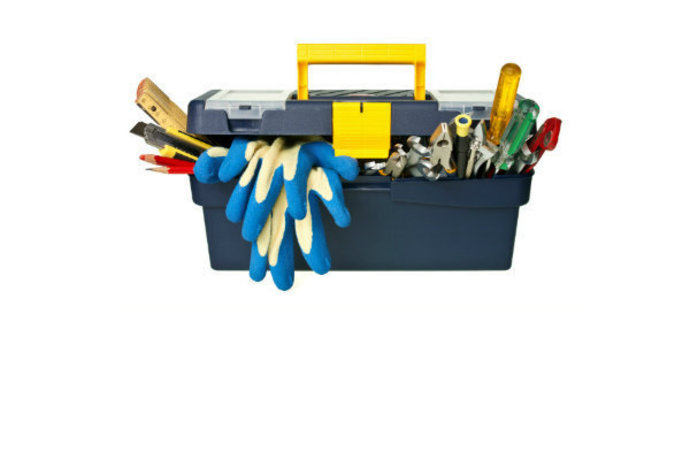 Full rb toolbox 400 transparent