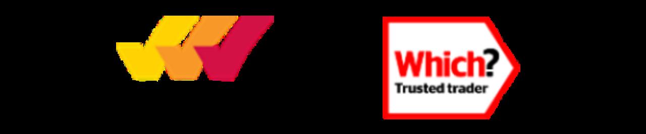 Full hetas which logos