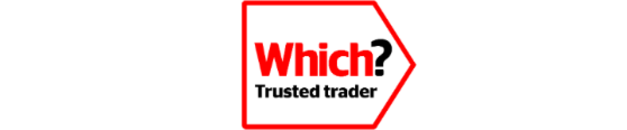 Full which logo tradepoint page