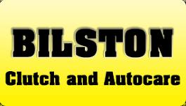 Gallery large bilston clutch