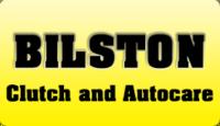 Profile thumb bilston clutch