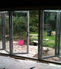 Square thumb bi folds 1
