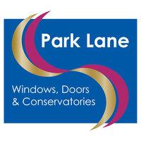 Profile thumb park lane logo new
