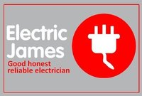 Profile thumb electricjames logo square