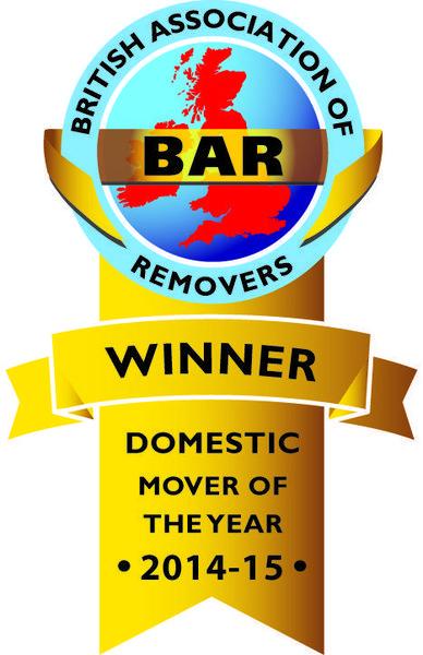 Gallery large dmoty 2014.15 winner logo