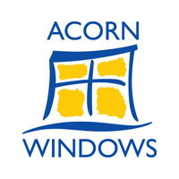 Profile thumb acorn windows square