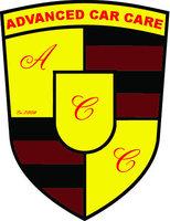 Profile thumb acc logo