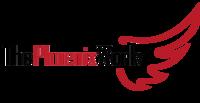 Profile thumb logo m