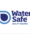 Square thumb watersafe