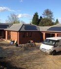 Square thumb mr endersby 4kw redland pv tiles