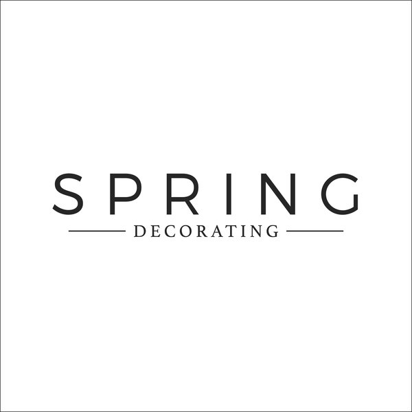 Gallery large spring social media