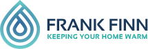 Gallery large logo frank finn