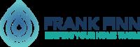 Profile thumb logo frank finn