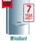 Square thumb vaillant ecotec plus
