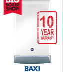 Square thumb baxi platinum