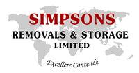 Profile thumb simpsons logo nov 2013