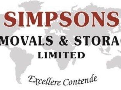 Primary thumb simpsons logo small 5 nov 2013