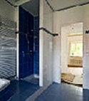 Square thumb bathroom 3