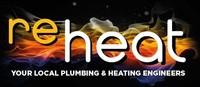 Profile thumb a logo with plumbing close