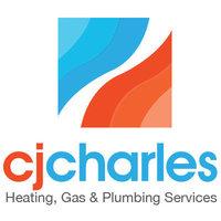 Profile thumb cj charles logo  400x400 pixels v2