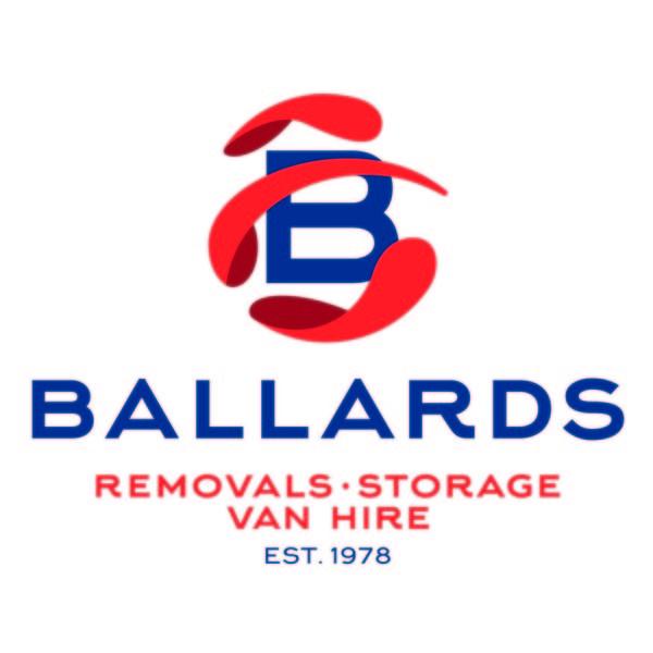 Gallery large ballards logo cmyk   four colour