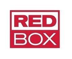 Gallery large redboxlogo