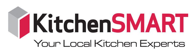 Gallery large kitchensmart logo.no address