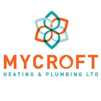 Profile thumb mycroft square format logo