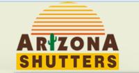 Profile thumb arizona shutters logo