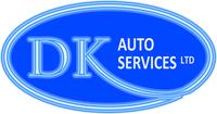 Profile thumb dk auto serv logo cmyk  1