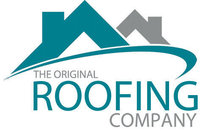 Profile thumb roofinglogo