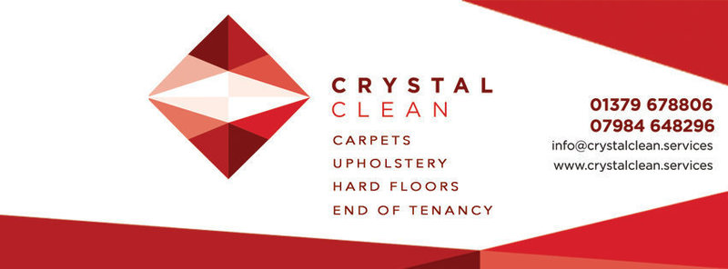 Gallery large crystalcleancover header