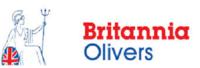 Profile thumb britannia olivers logo