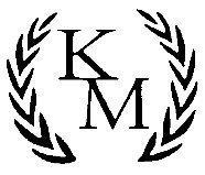 Gallery large km logo