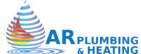 Profile thumb logo leter