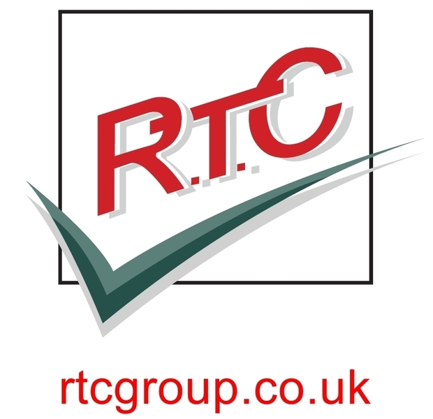Gallery large rtc higher quality jpeg logo with web address