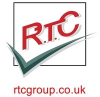 Profile thumb rtc higher quality jpeg logo with web address