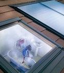 Square thumb life solar 02