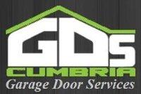 Profile thumb gds logo250