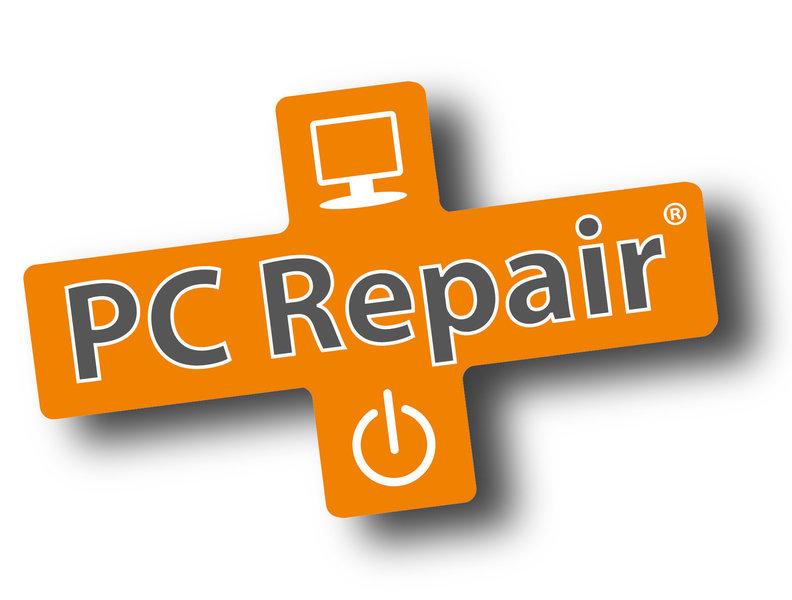 Gallery large pc repair logo 01