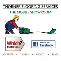 Profile thumb thorner square logo 2015  2