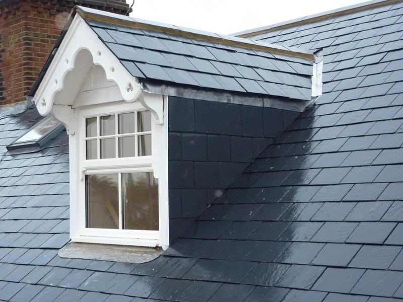 Cox Format Developments Limited Builders In Barnet