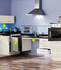 Square thumb kitchen with numbers 1079x509