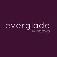 Profile thumb square everglade text