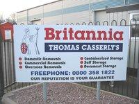 Profile thumb wolverhampton removals storage