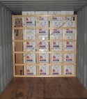 Square thumb overseas removal west midlands