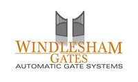 Profile thumb windlesham gates logo hi res white