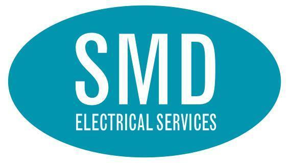 Gallery large smd logo jpeg
