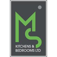 Profile thumb ms square logo